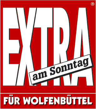 Extra Am Sonntag